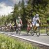 Imster Radmarathon legt dritten Gang ein