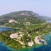 Lagodigardacamping: Önogastronomie und Vinitaly am Gardasee