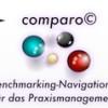 Orientierung und Optimierung für Haus- und Fachärzte: Der Betriebsvergleich zu Praxismanagement, Teamwork und Patientenzufriedenheit