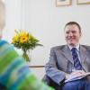 Motivierende Gesprächsführung: wie Klienten zur eigenen Antriebskraft für Veränderung werden