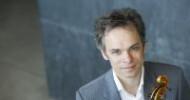 Symphonieorchester Vorarlberg: Musik und Macht Thema beim Abokonzert 6