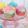 Lebensmittelfarben Für Torten Und Cupcake Dekoration