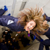 Einmal Schwerelos wie Alexander Gerst / 9 Erlebnisse für Freizeit-Weltraumfahrer (FOTO)