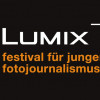 LUMIX Festival für jungen Fotojournalismus geht in die sechste Runde / Internationales Fotofestival als Plattform für talentierte Nachwuchsfotografen und Austausch in der Profiliga (FOTO)