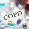 Neue Dreifach-Fixkombination gegen COPD