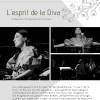 L´esprit de la Diva – Im Gespräch mit Sopranistin Ina Kancheva