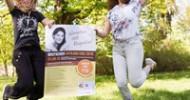 Deutscher Vitiligo-Tag 2018 setzt am 23. Juni positive Zeichen für eine unterschätzte Krankheit