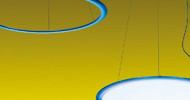 Lewero vereint Effizienz mit Design