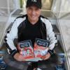 Auf ins All! Der Kleine Major Tom hebt wieder ab / Erfolgreiche Kinderbuchreihe nach einer Idee von Peter Schilling (FOTO)