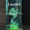 Lucifer – 2099. Der Masterplan des Bösen