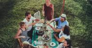 Ferratum Summer Barometer 2018: Mehr Geld für den Sommer