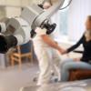 Patienten im Visier: Doku im ZDFüber Ärzte-Abzocke (FOTO)