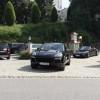 Porsche feiert 70. Geburtstag: Legendäre Rallye mit Walter Röhrl –  Start und Ziel: Der Angerhof in St. Englmar