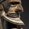 Sensationspreis für Skulptur im Dorotheum – BILD