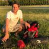 """ADAC Campingführer: Unterwegs mit dem Campinginspekteur – Live-Blog """"Fabian will""""s wissen"""" startet Montag, den 25. Juni – Eine Woche hinter den Kulissen der Campingplätze (FOTO)"""