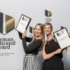 """German Brand Award 2018: Marke """"medi"""" doppelt ausgezeichnet (FOTO)"""