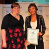 """""""Best in Germany"""": HEALTH & SPA AWARD für Wellness- und Lebenskonzept RoLigio®"""