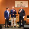 Schlosspark Mauerbach feiert 10-jähriges Jubiläum