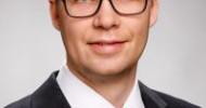 Sebastian Hazod wird neuer Geschäftsführer des Symphonieorchester Vorarlberg