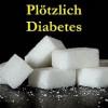 Die Zuckerkrankheit