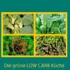 Bioaktive Substanzen mit Low Carb