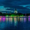 Maschseefest 2018 – Das Programm von Deutschlands größtem Seefest ist online! (FOTO)