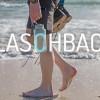 "Kampagne ""Flas(c)hback"": Wikinger Reisen kämpft gegen Plastikmüll (FOTO)"