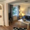 Hygge Hus und Lykke Hus Ferienhäuser in Nordfriesland vor Sylt und Dänemark