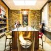 Ein Hauch von Haubenküche für zu Hause: Das BERGERGUT eröffnet eine Greisslerei