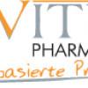 Speziell für den Mann – Mit ProVitum Kapseln die Prostata-Vorsorge stärken