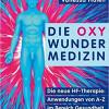 Oxy Wunder Medizin – Bänderriss heilt schneller mit HF-Stab