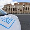 car2go auf Reisen: Kunden setzen auch im Urlaub vermehrt auf flexible Mobilität (FOTO)