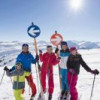 6 Skitage, 7 Nächte: Traum-Skiurlaub im Wanderhotel Gassner
