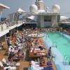"""""""AIDA oder TUI Cruises?"""": """"ZDFzeit"""" mit Kreuzfahrt-Check (FOTO)"""