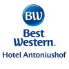 Rewards Punkte ab sofort auch im Hotel Bayerischer Wald