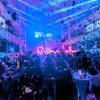 TUI Insider Siegerreise 2017 begeistert mit Location und Künstlerprogramm