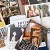 """Akte 88 – Die tausend Leben des Adolf Hitler / Jede Menge Verschwörungstheorien rund um den """"Führer"""" in einer SWR2-Hörfunk-Serie ab 17. September 2018. (FOTO)"""