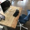Wenn ergonomisches Arbeiten auf modernes Design trifft