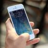 Von Digital-Detox-Apps bis Offline-Urlaub: ERV-Tipps für digitales Fasten