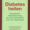 Wie man sich und die Kinder vor Diabetes schützt