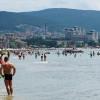 "Bulle statt Malle: ""ZDF.reportage""über Touristenboom in Bulgarien (FOTO)"