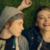"""Brisante rbb-Neuproduktion """"Alles Isy"""" am 5.9. im Ersten und bereits am 28.8. in Berlin im Kino/ Anmelden zur Schulvorstellung! (FOTO)"""