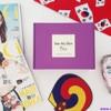"""Makellose Haut wie ein K-Pop Star: Die koreanische Beautybox """"See My Skin Box"""""""