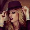 Neuer Onlinedienst für Kosmetiker und Schminkmodelle