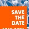 Neuroonkologisches Symposium in Göttingen