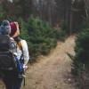 Wandern mit Kindern – ERV-Tipps für Familienausflüge in die Berge