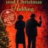 "Rezension : ""Truthahn, Mord und Christmas Pudding "" – Marlies Ferber"