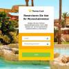 HolidayCheck-Umfrage: Deutsche wollen Zusatzleistungen vor dem Urlaub buchen
