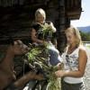 Der Eggerhof lockt Familien und Gipfelstürmer in die Berge