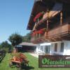 Brixental-Tirol, Urlaub auf der Alm, Ferienwohnung in Hopfgarten, Oberschernthann – Hohe Salve